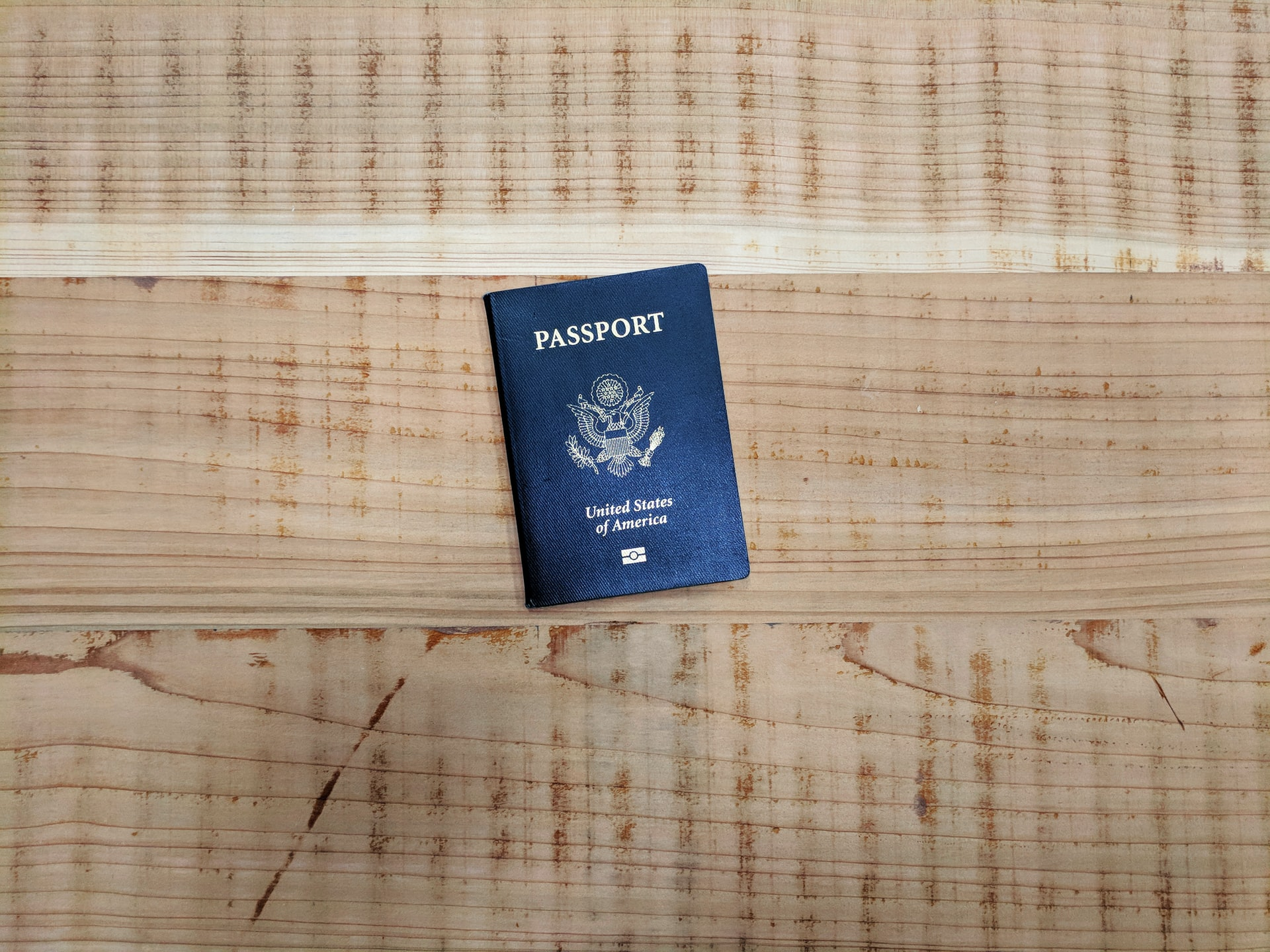 What Do Americans Need To Travel To Egypt?