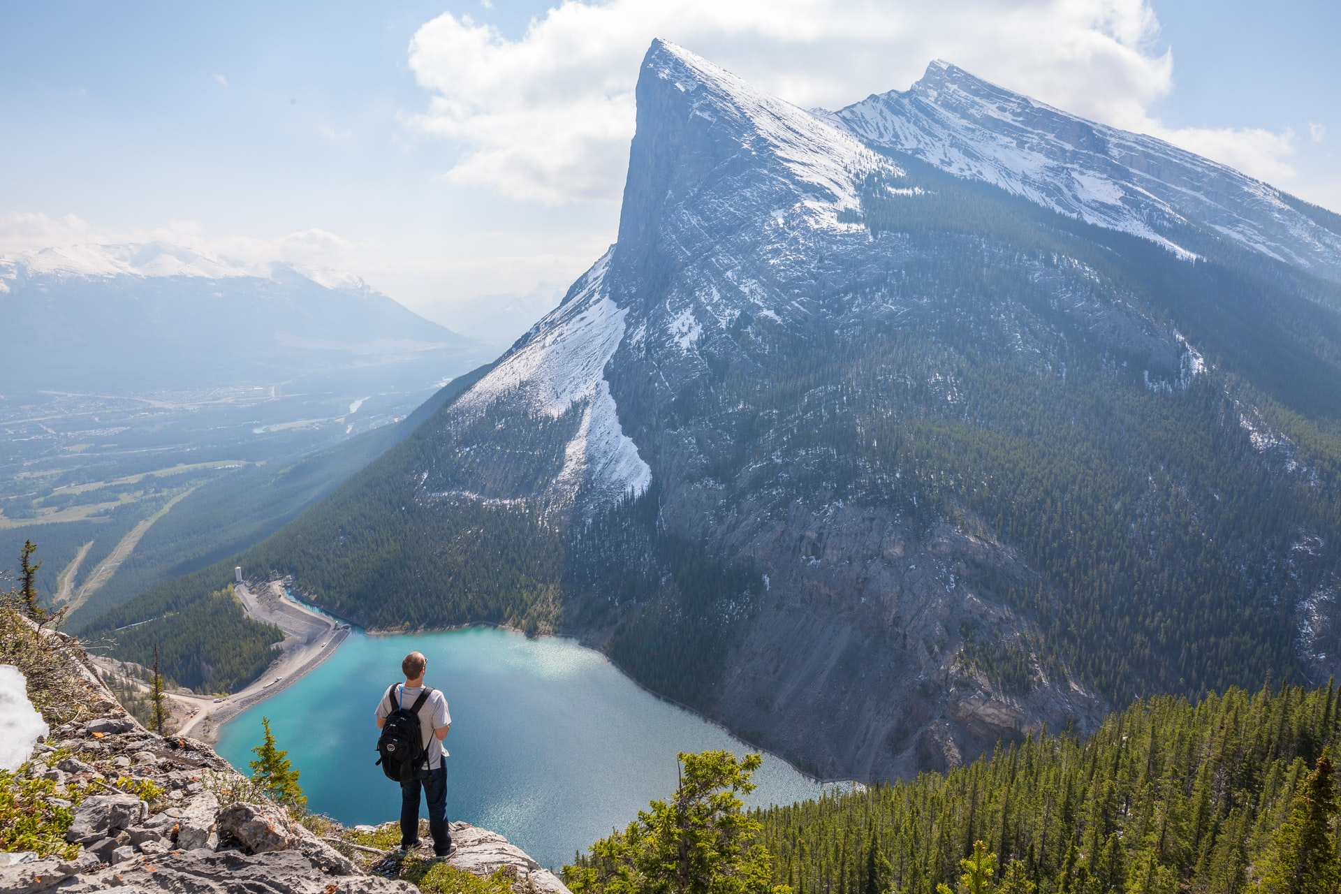 What Does An Australian Citizen Need To Travel To Canada