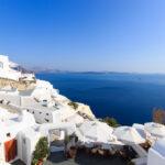 Top 10 Tourist Attractions In Saudi Arabia